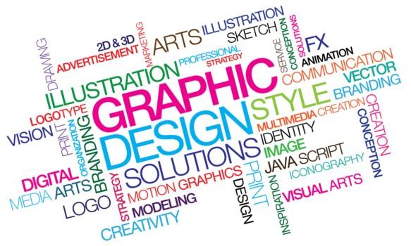 Master Diseño Grafico Online
