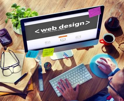 Master Diseño Web Online