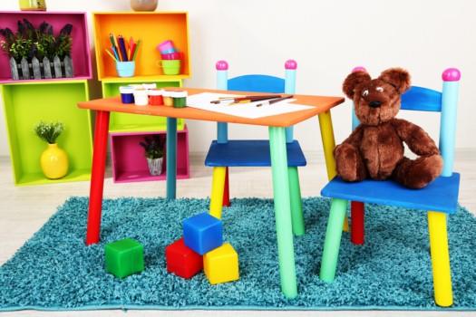 Master Montessori