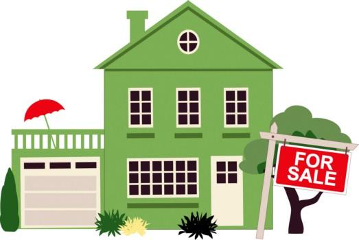 Master Valoraciones Tasaciones Inmobiliarias