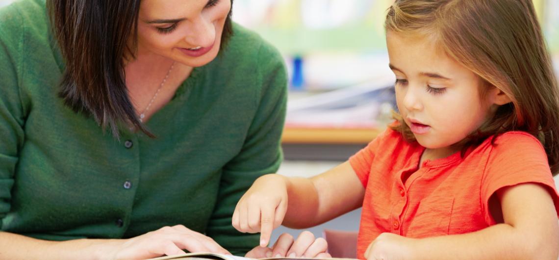 master pedagogia terapeutica online