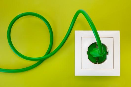 Perito Judicial Eficiencia Energética