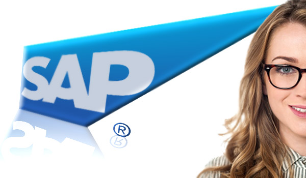 Gestion Fiscal Contable SAP