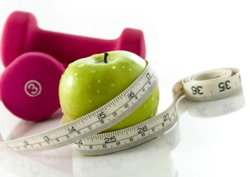 Postgrado Nutricion Deportiva Monitores