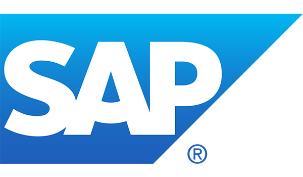 Postgrado SAP Gestion Empresa