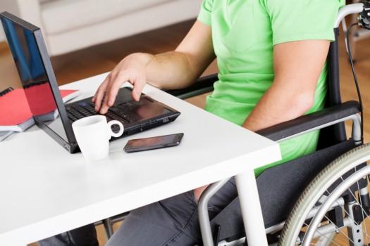 Practicas Discapacitados Titulacion