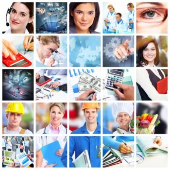 Acreditacion Competencias Profesionales Canarias