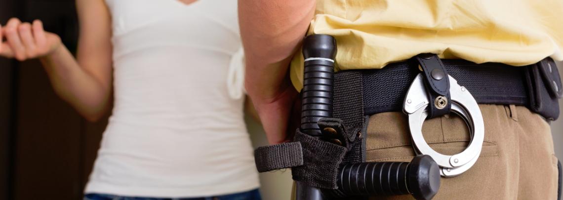 Que Hacer Para Ser Vigilante Seguridad Privada