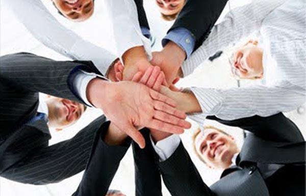 red soacial para emprendedores