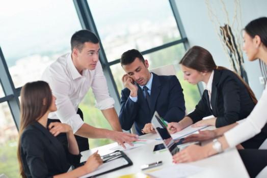 Reforma Formacion Profesional Empleo