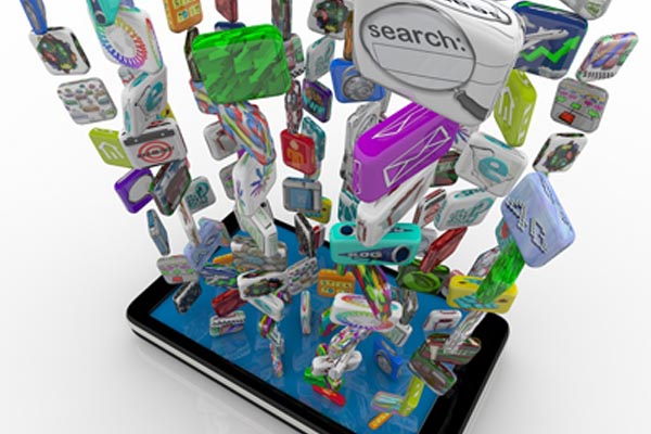 Tendencias Marketing Movil