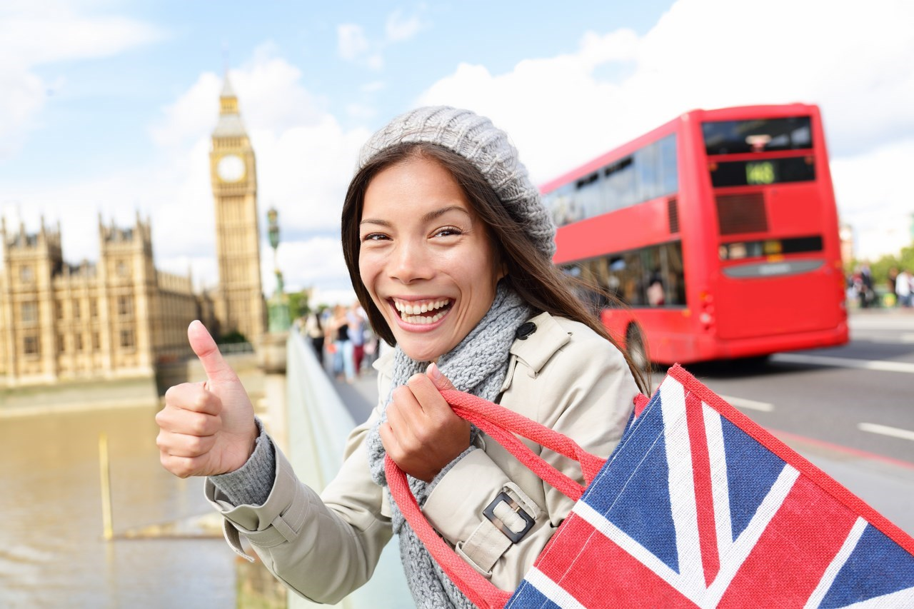 aprender a hablar inglés gratis