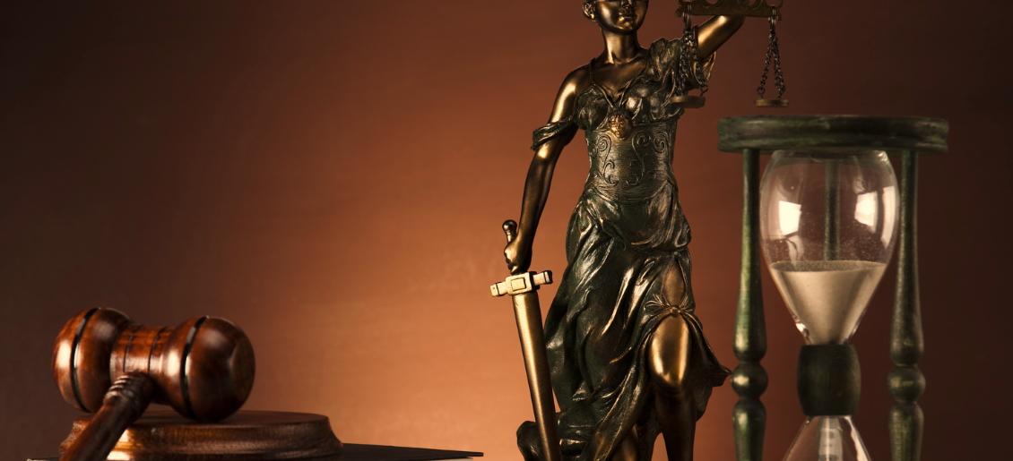 blog oposiciones justicia