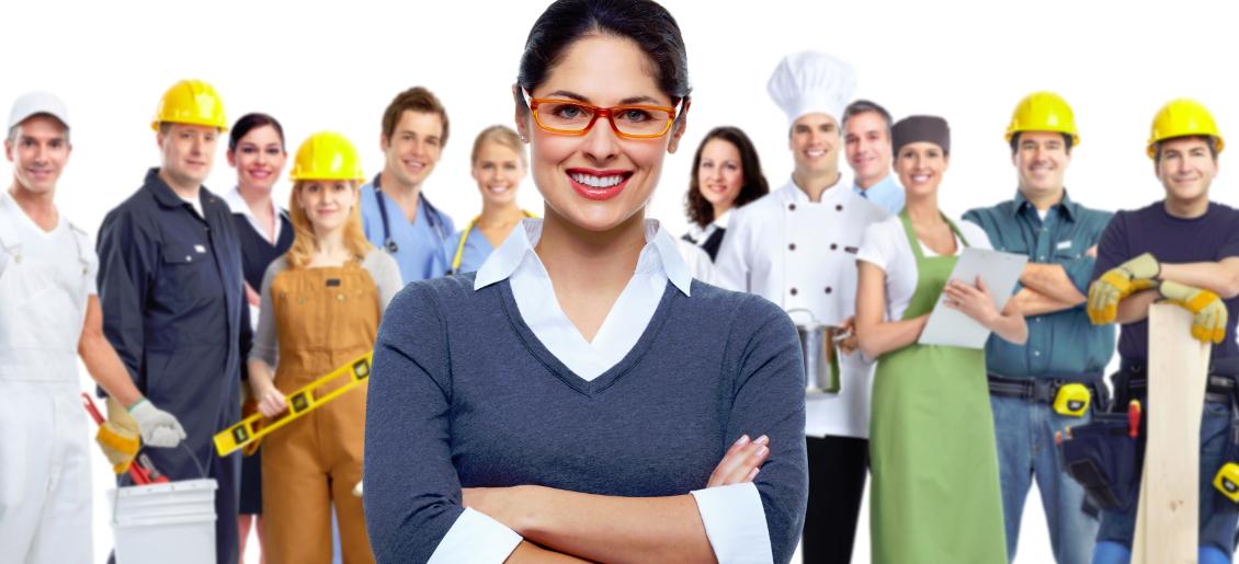 certificados de profesionalidad nivel 3