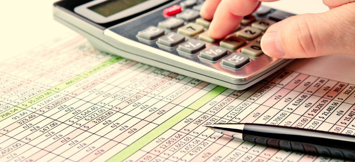 contabilidad para novatos