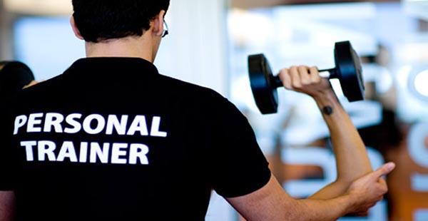 curso personal trainer gratis