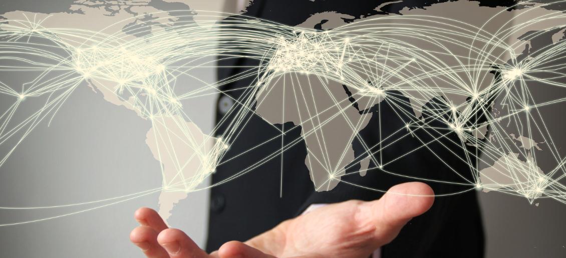 curso comercio exterior online