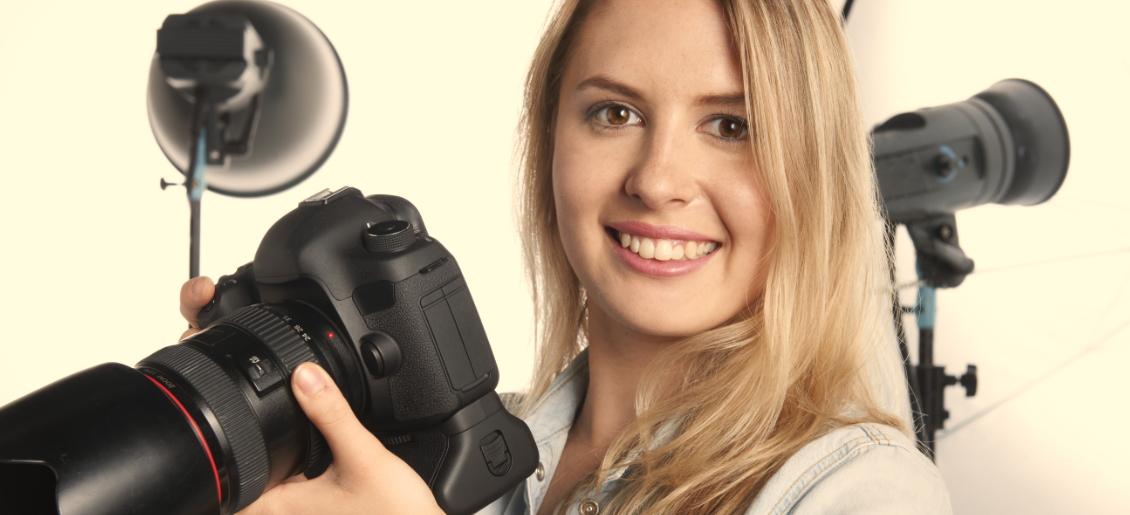 Euroinnova formador de formadores online dating
