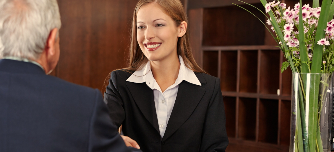 curso gestion hotelera