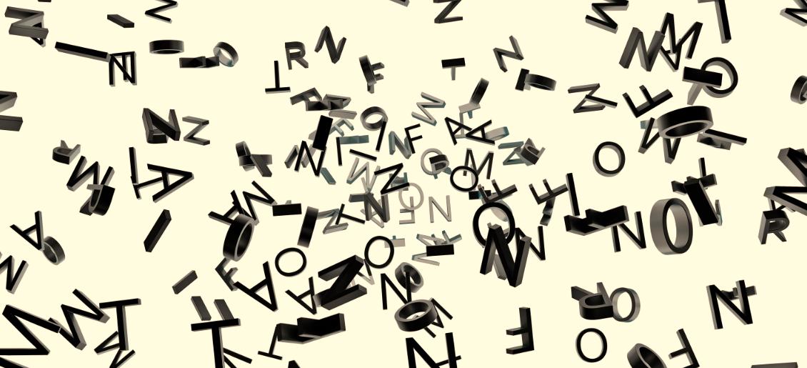 curso grafologia online