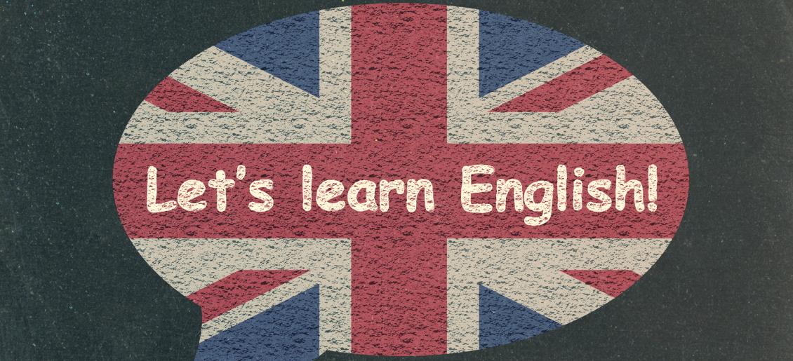 curso ingles online b1