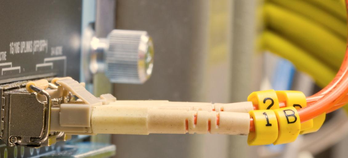 curso instalador fibra optica