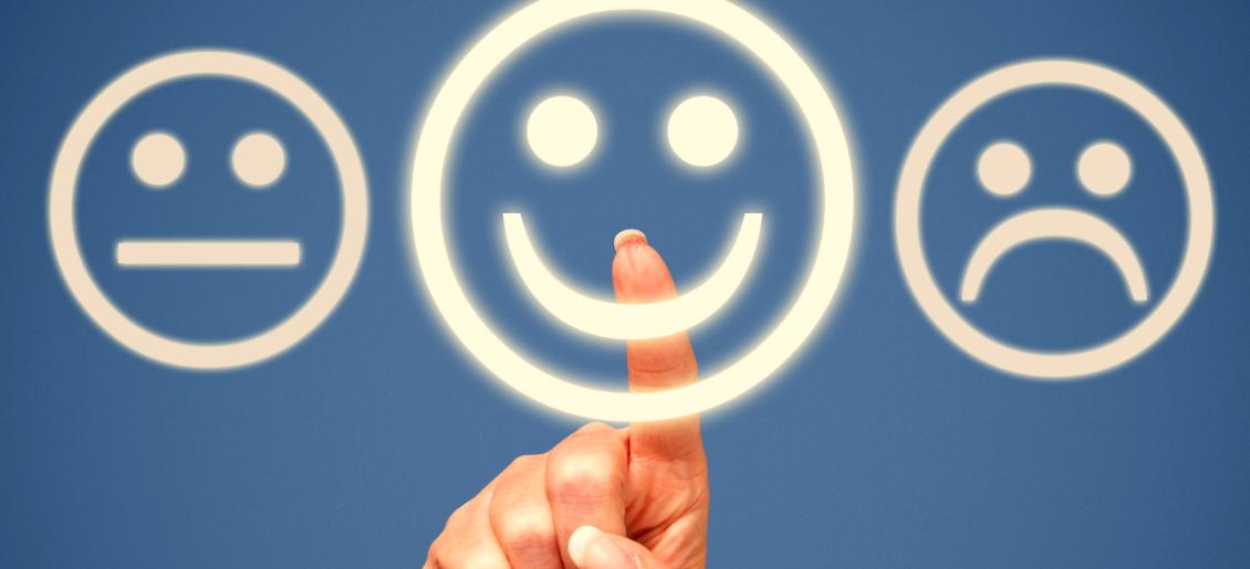 curso de inteligencia emocional online