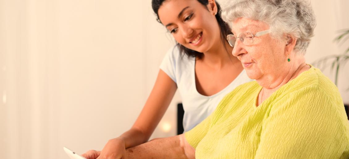 cursos de memoria para mayores