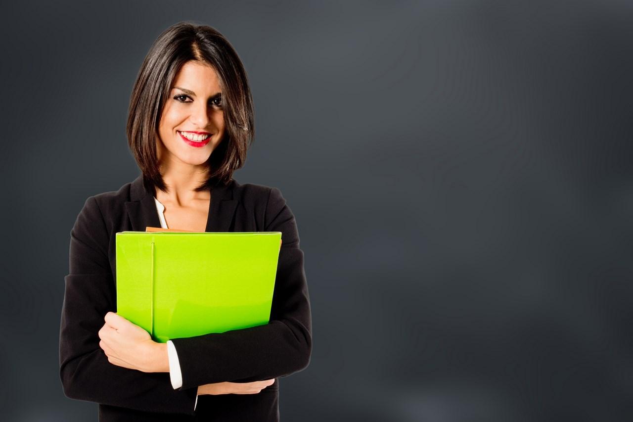cursos con salidas profesionales