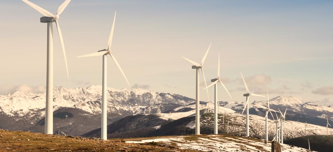 cursos de energias renovables