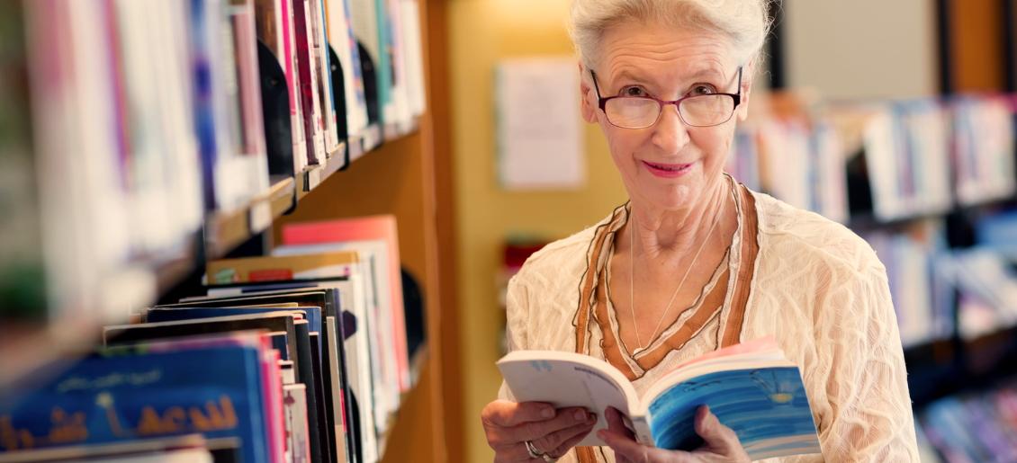 cursos de idiomas para jubilados