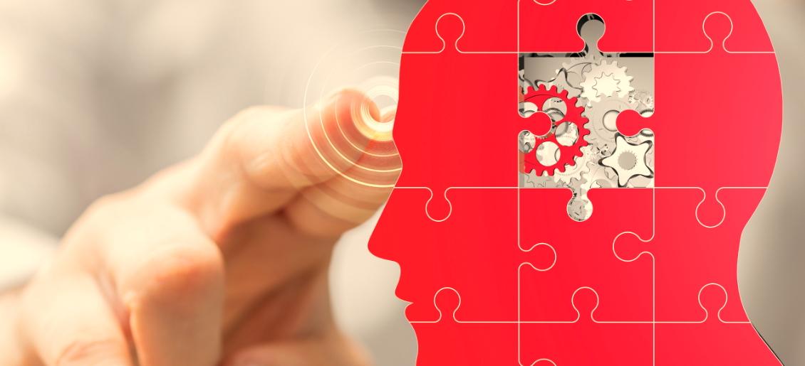 cursos psicologia clinica