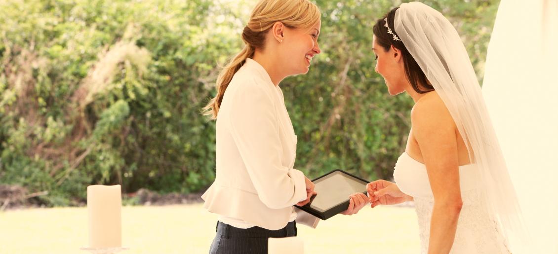 cursos wedding planner online