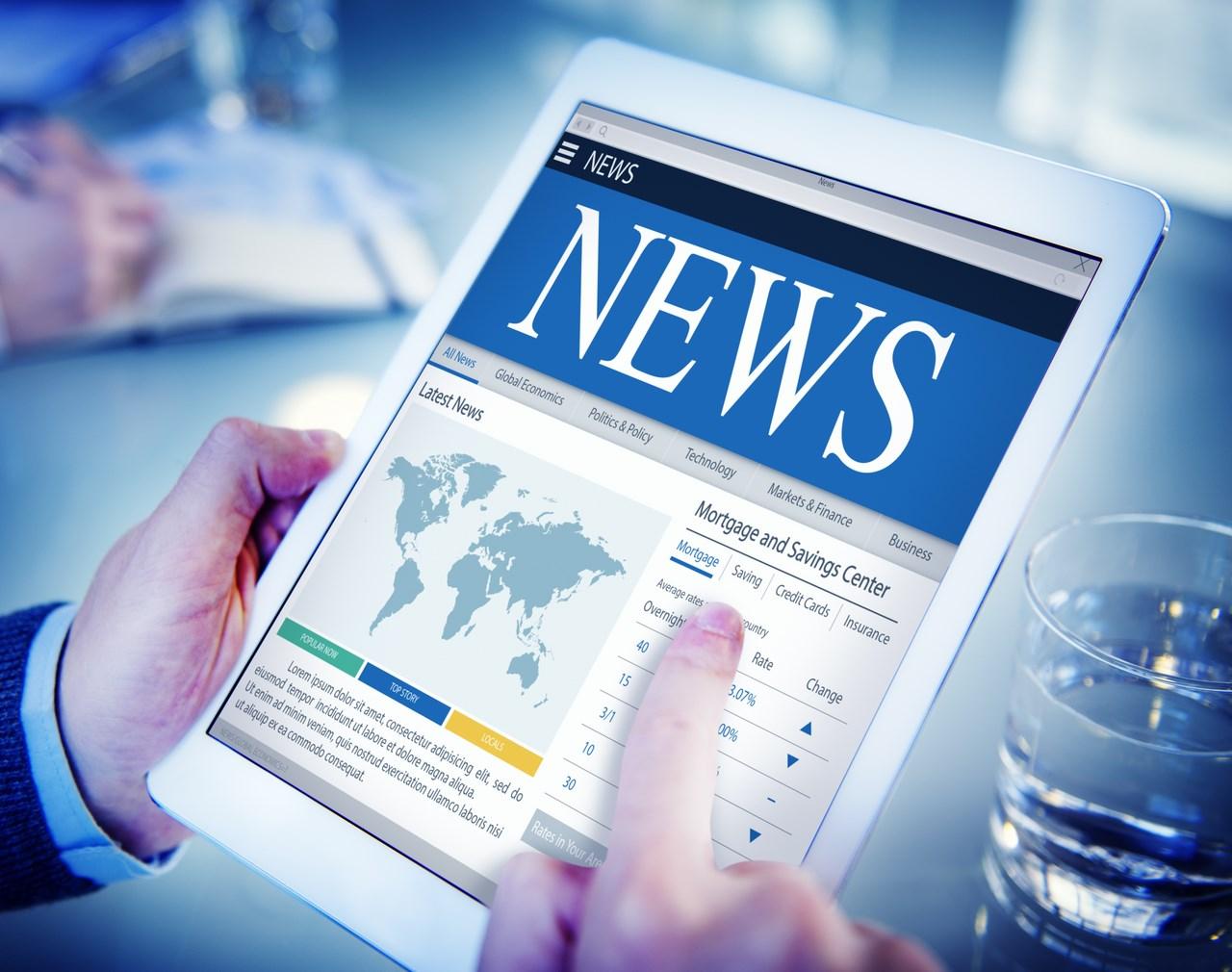 el comercio digital sucesos
