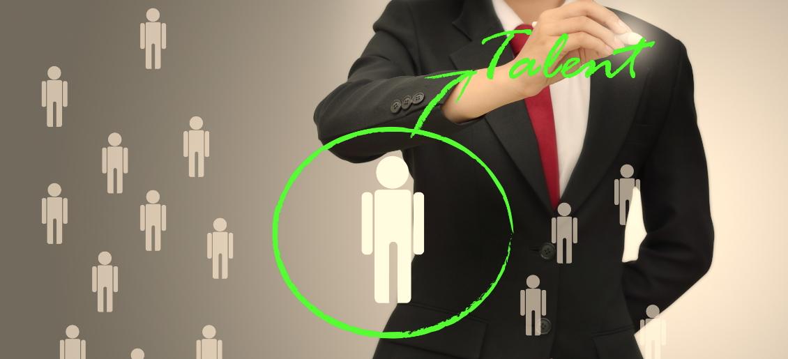 empleo publico infojobs