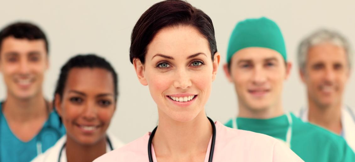 escuela de gestion sanitaria