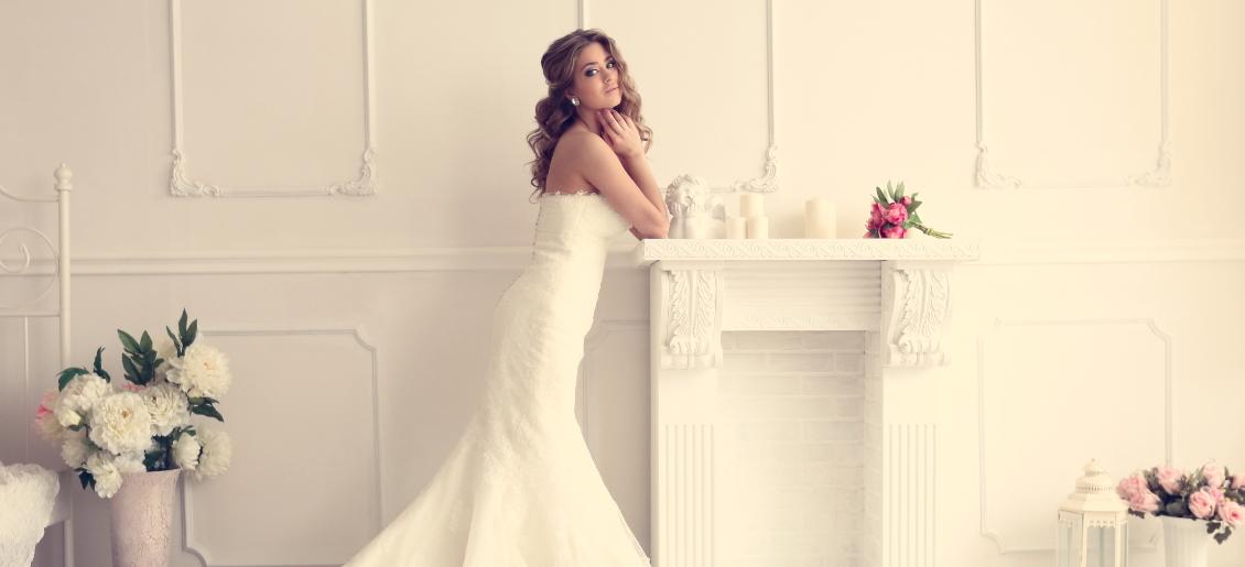 estilismo novias
