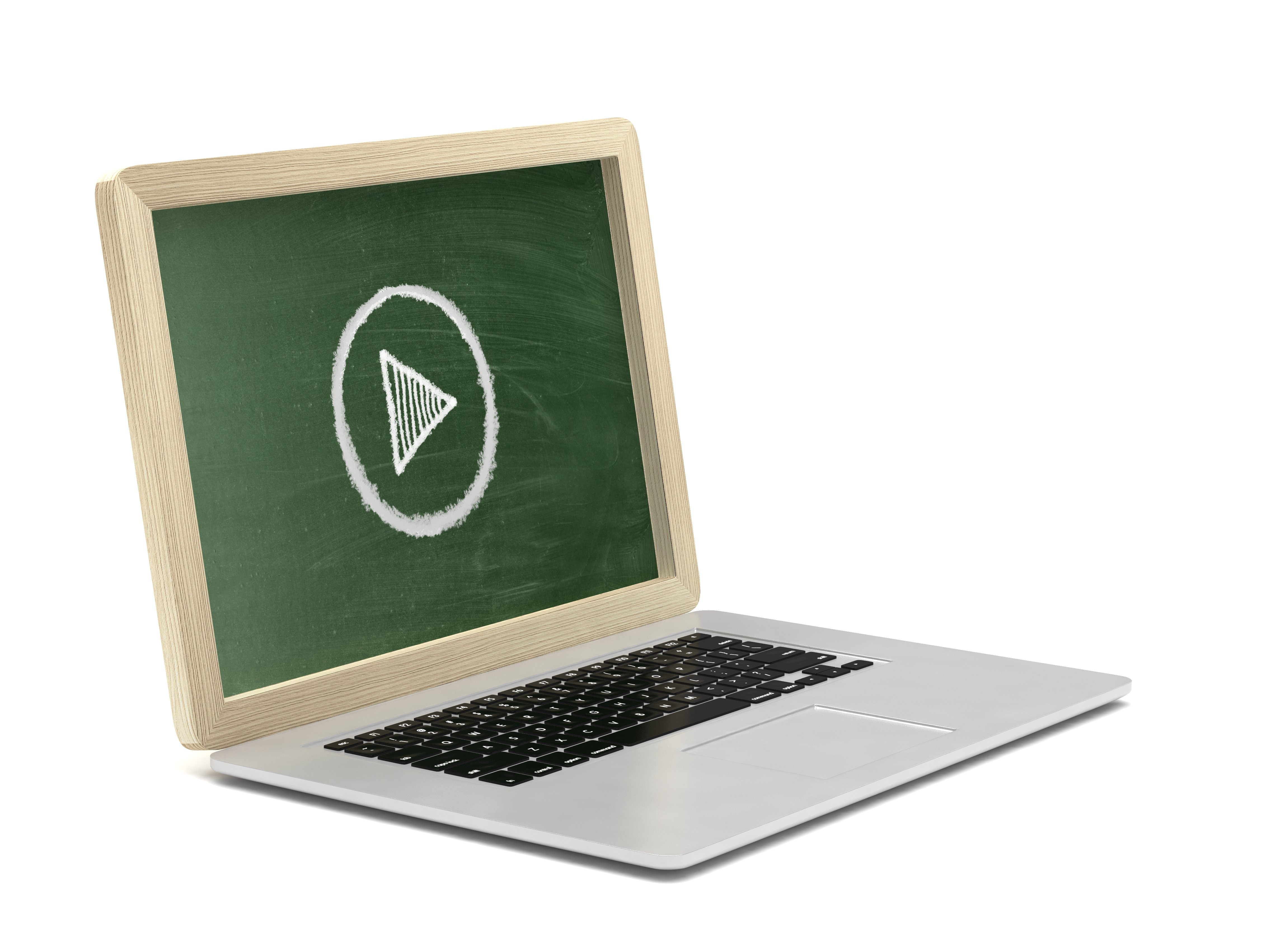 formación online elearning
