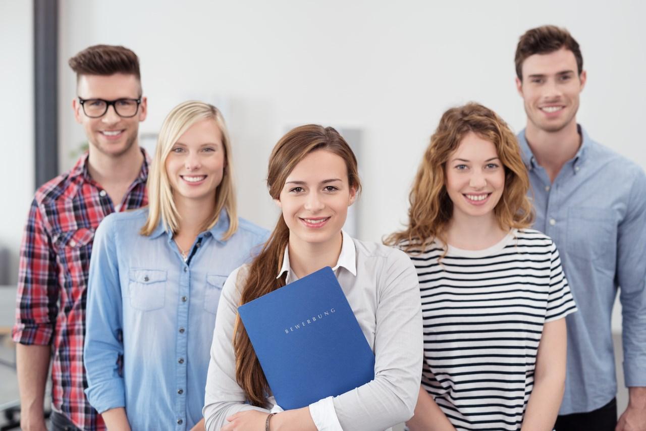 estudios empresariales