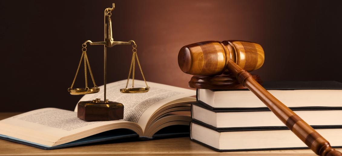 ley de acceso a la abogacia