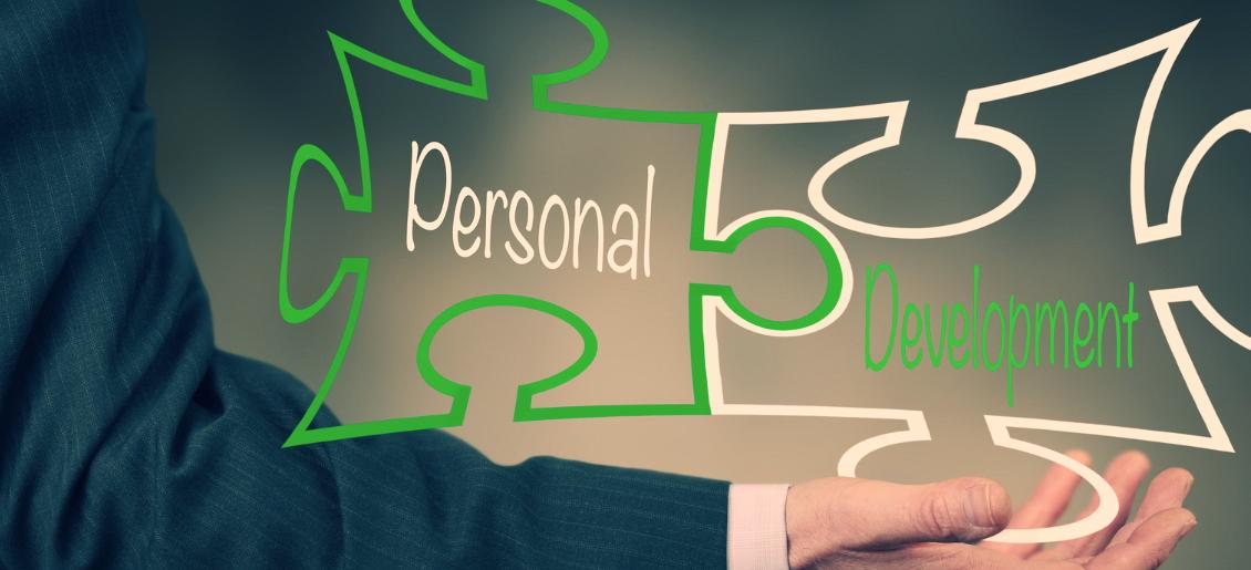 master coaching inteligencia emocional