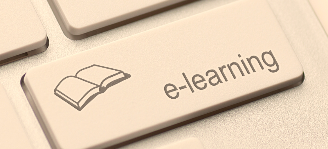 master elearning