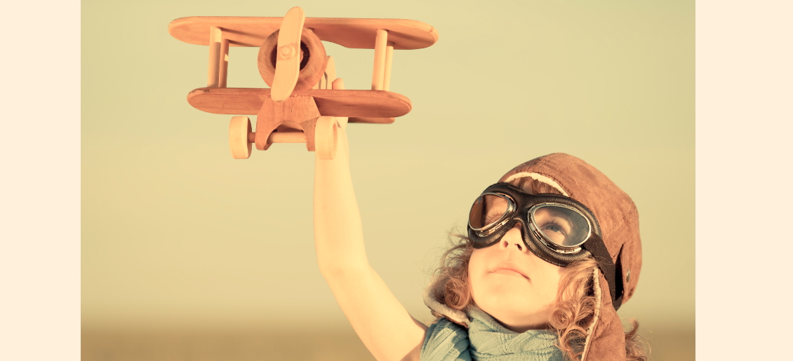 master ingenieria aeroespacial