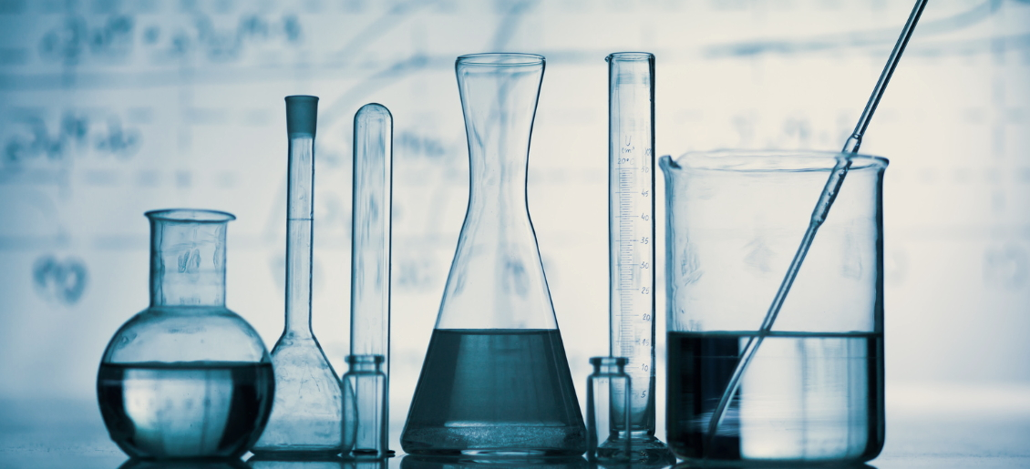 master ingenieria quimica