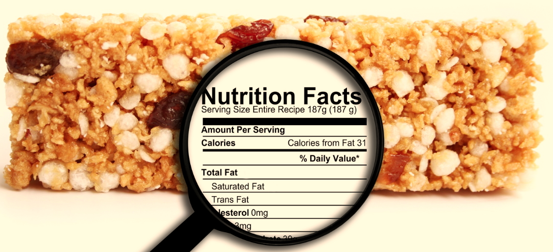 master nutricion clinica