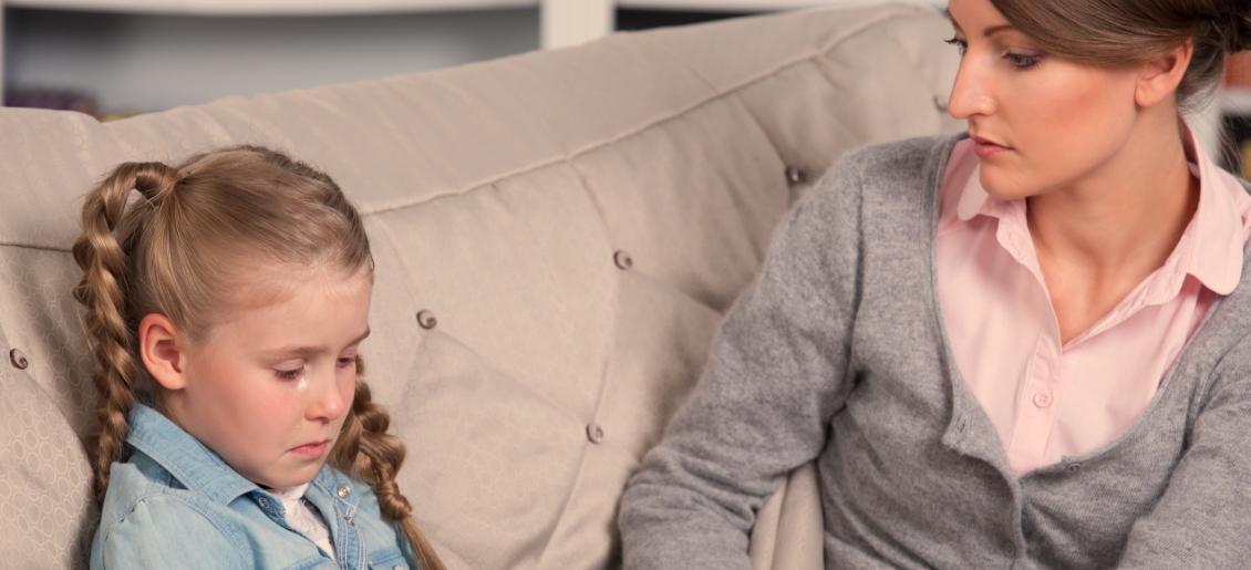 MASTER PSICOLOGIA INFANTIL A DISTANCIA