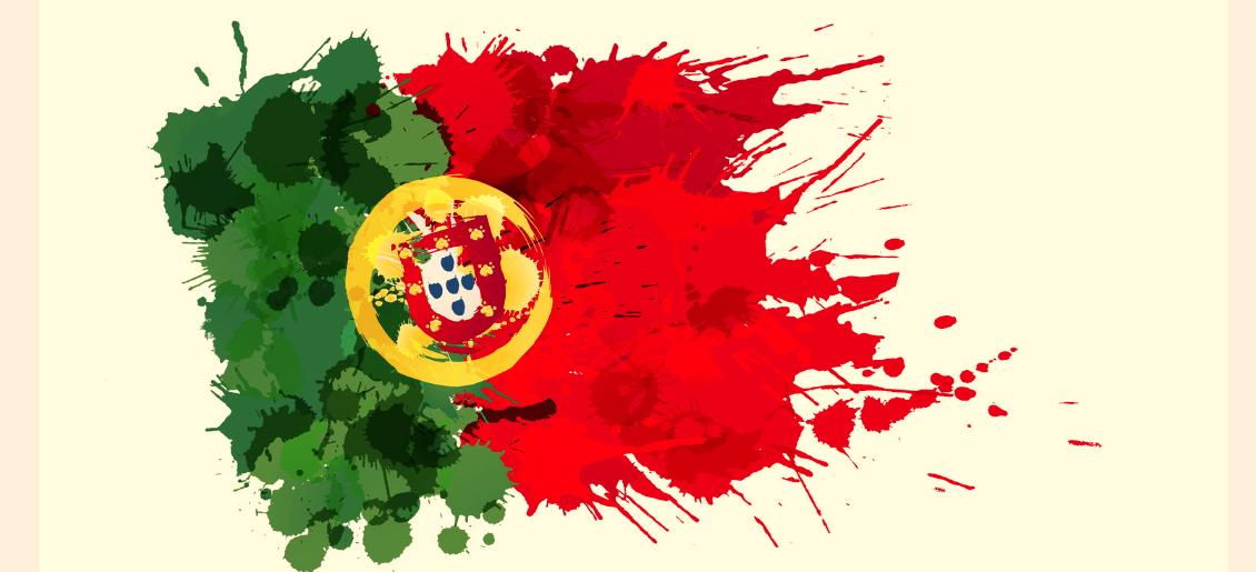 master traduccion portugues