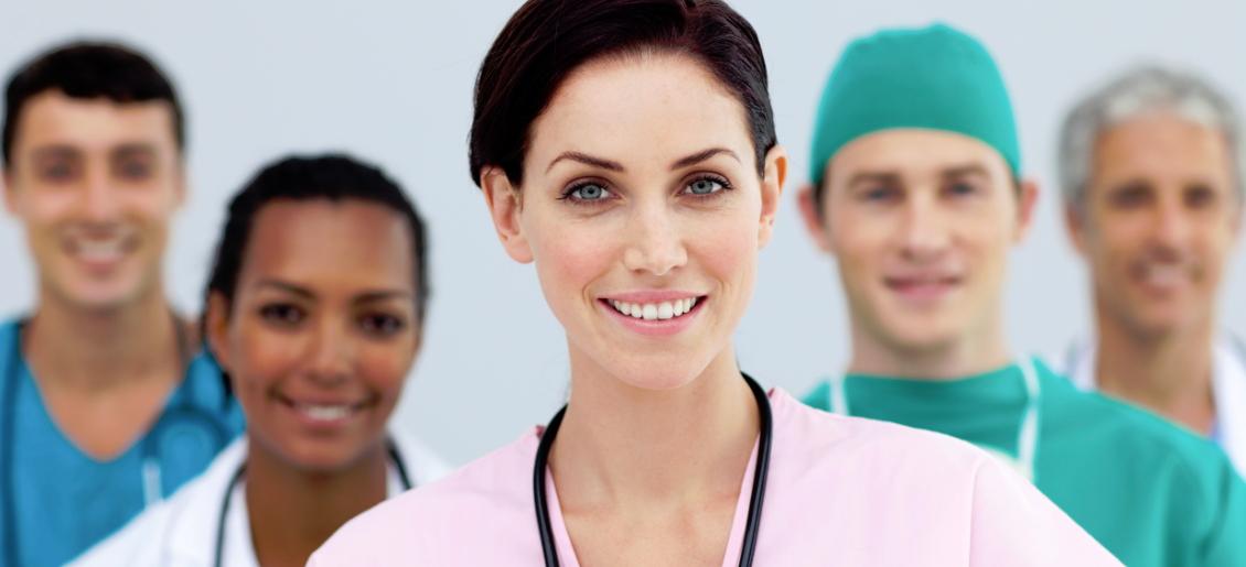 ofertas de empleo y trabajo de enfermeria en españa