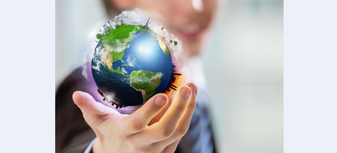 oportunidades laborales en el extranjero