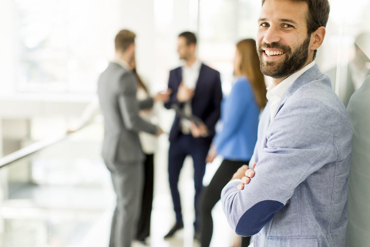 busco ofertas de trabajo y empleo en suiza para españoles